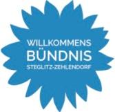 logo_blau_cmyk